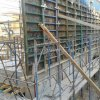 Cantiere 19.09.2015