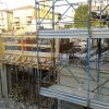 Cantiere 26.09.2015
